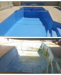 pool-resurfacing-in-dianella-wa