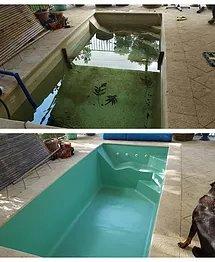 experts-in-fibreglass-pool-resurfacing-perth