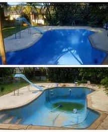 experts-in-fibreglass-pool-repairs-perth