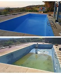 before-and-after-photos-of-pool-renovation-perth