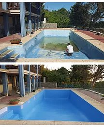 process-of-pool-resurfacing