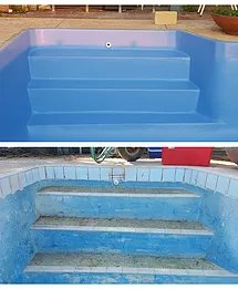experts-in-fibreglass-pool-resurfacing-perth