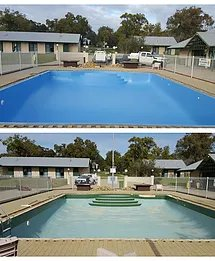 specialists-in-pool-resurfacing-perth