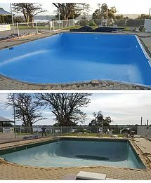 fibreglass-pool-renovations-before-and-after