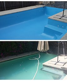 fibreglass-pool-renovations-perth