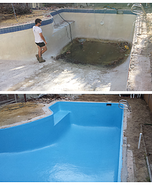concrete-pool-renovations-in-nedlands
