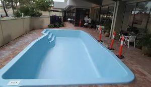 swimming-pool-restoration-in-dianella-wa