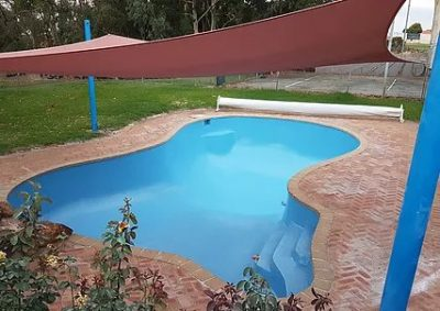 pool-resurfacing-professionals'-work-in-dianella-wa