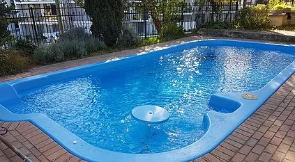 pool-restoration-in-pianella-wa
