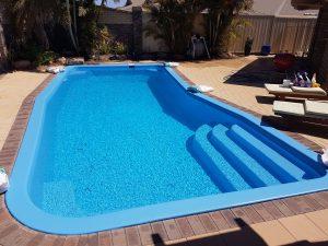 best-concrete-pool-resurfacing-companies-perth