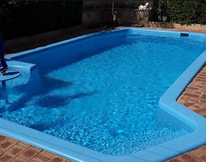 Fibreglass-Pools-successful-job-after-pool-repair