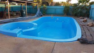 concrete-pool-resurfacing-final-preparations