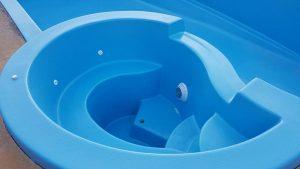 best-swimming-pool-repair-companies-perth
