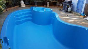 best-swimming-pool-renovation-companies-perth
