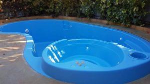 best-swimming-pool-resurfacing-companies-perth