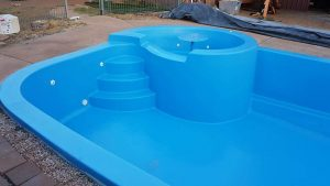 top-concrete-pool-resurfacing-companies-perth
