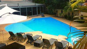 best-pool-restoration-companies-perth