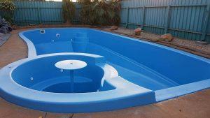 top-fibreglass-pool-resurfacing-companies-perth