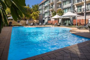 top-pool-resurfacing-companies-perth