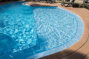 top-pool-renovation-companies-perth