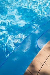 pool-resurfacing-perth