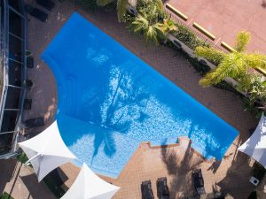 pool-renovation-specialists-in-perth