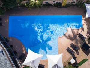 swimming-pool-restoration