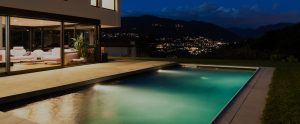 residential-fibreglass-pool