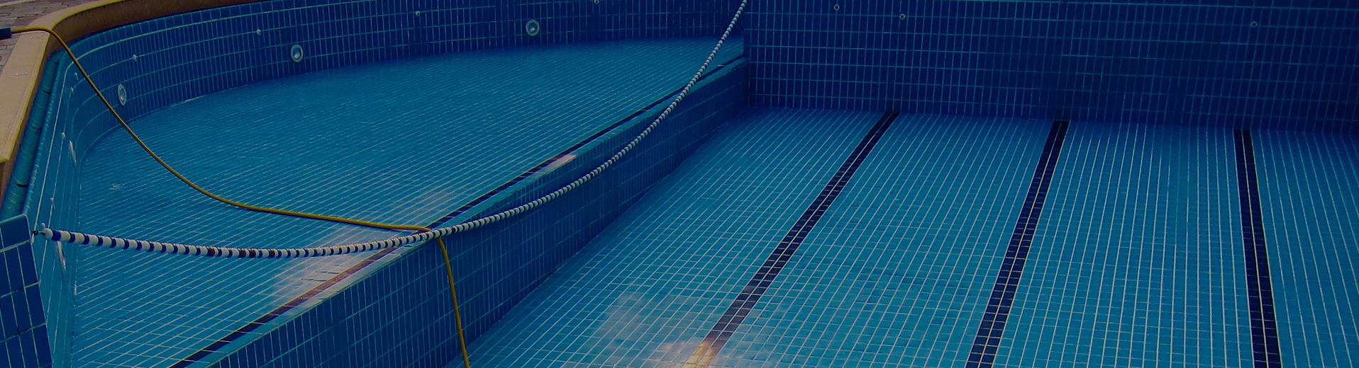 about-perth-fibreglass-pool-renovations-and-resurfacing