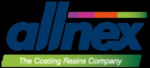 allnex-logo-the-coating-resins-company