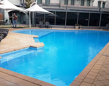 commercial-pool-repair-WA