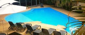 concrete-pool-resufacing-perth