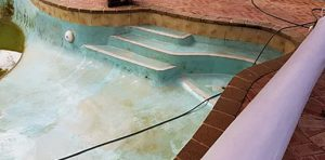 experts-in-wa-commercial-pool-restorations