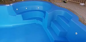sample-of-pool-repairs-perth