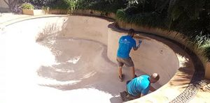experts-in-wa-commercial-pool-resurfacing