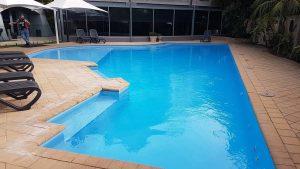 pagoda-resort-and-spa-pool