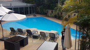 pagoda-resort-and-spa-pool-renovation