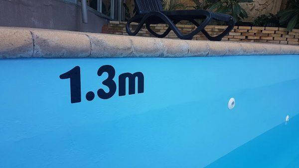 pagoda-resort-and-spa-1.3m-pool