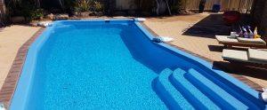 fibreglass-pool-resurfacing