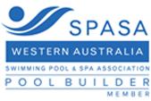 Swimming Pool & Spa Association Member in WA