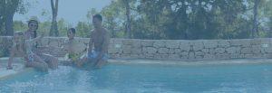 perth-fibreglass-pool-renovations