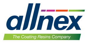 allnex-logo-the-coating-resins-company