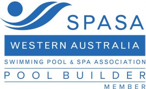spasa-member-logo-swimming-pool-and-spa-association