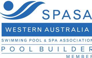 Swimming Pool & Spa Association Western Australia