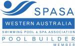 spasa-member-logo-swimming-pool-and-spa-association