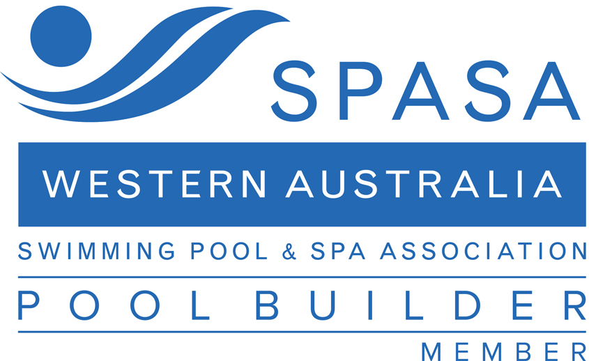 SPASA-West-Australia-Logo