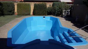 fibreglass-pool-black-spot-removal