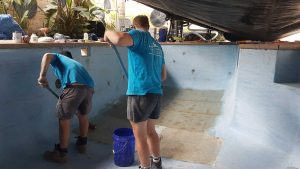 fiber-glass-layer-pool-renovations-perth