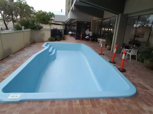 ibis-styles-hotel-kalgoorlie-fibreglass-pool-resurfacing