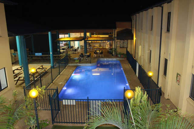 ningaloo-commercial-pool-pool-renovations-perth